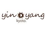 kenkostyleinfo-icon-yinyang