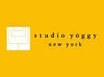 kenkostyleinfo-yoggy-logo
