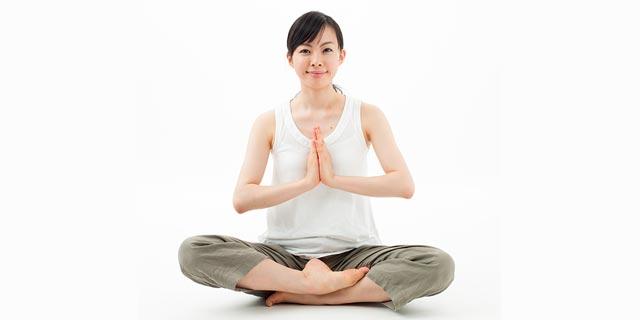 kenkostyleinfo-yoga-pilates-difference