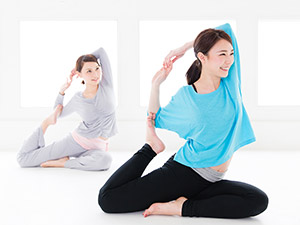 kenkostyleinfo-sportsgym-continue-middle-01