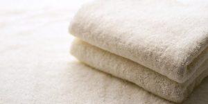 kenkostyleinfo-towel-osusume-main