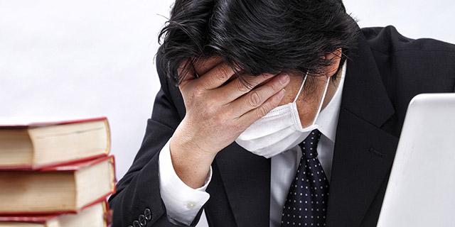 kenkostyleinfo-danger-virus-infection-prevention-main