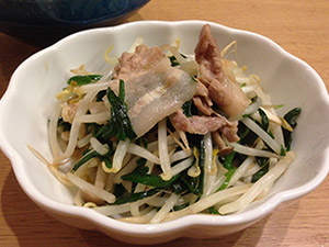 kenkostyleinfo-pork-scallion-stamina-middle-06