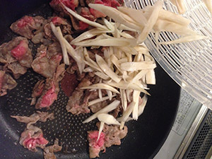 kenkostyleinfo-beef-burdock-soup-middle-03