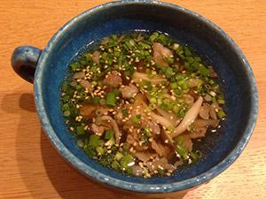 kenkostyleinfo-beef-burdock-soup-middle-06