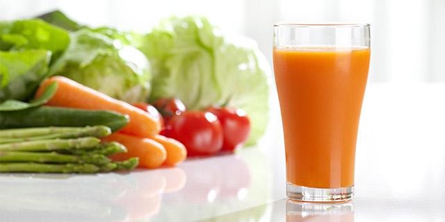 kenkostyleinfo-vegetable-juice-main