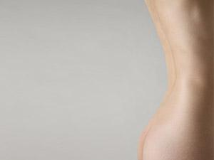 kenkostyleinfo-diet-posture-relation-middle-01
