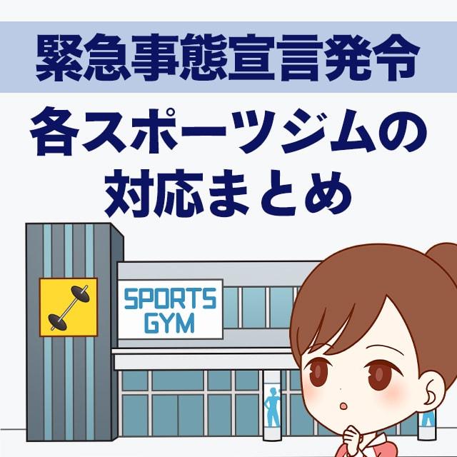 宣言 緊急 クラブ 事態 スポーツ